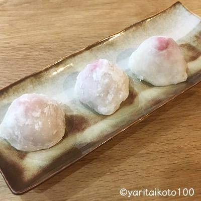 f:id:yaritaikoto100:20190123210125j:plain