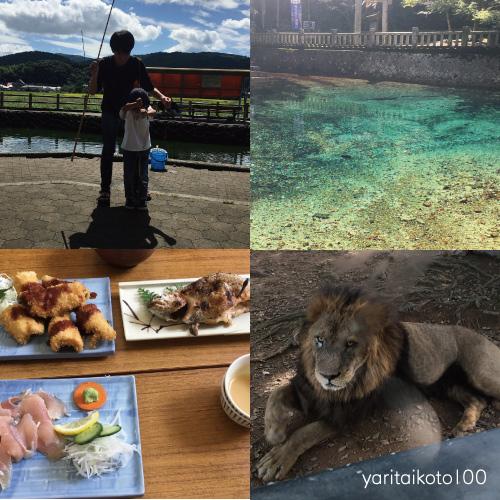 f:id:yaritaikoto100:20190127112127j:plain