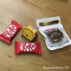 f:id:yaritaikoto100:20190215150006j:plain