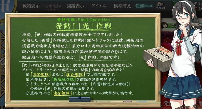 f:id:yarufu101:20170217225259j:plain