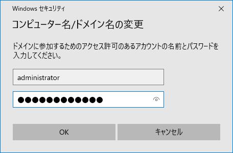 f:id:yarufu101:20200408213641p:plain