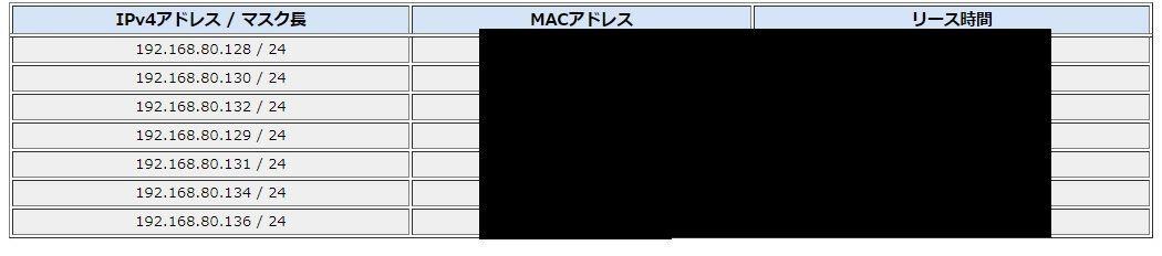 f:id:yarufu101:20200524185214j:plain