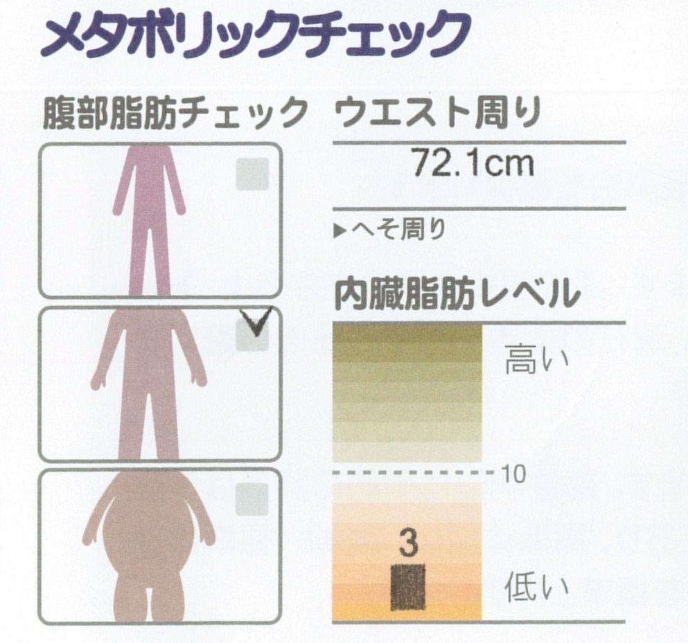 f:id:yarufu101:20210127203047j:plain