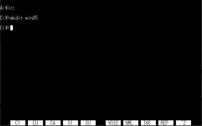 f:id:yarufu101:20210822234353j:plain