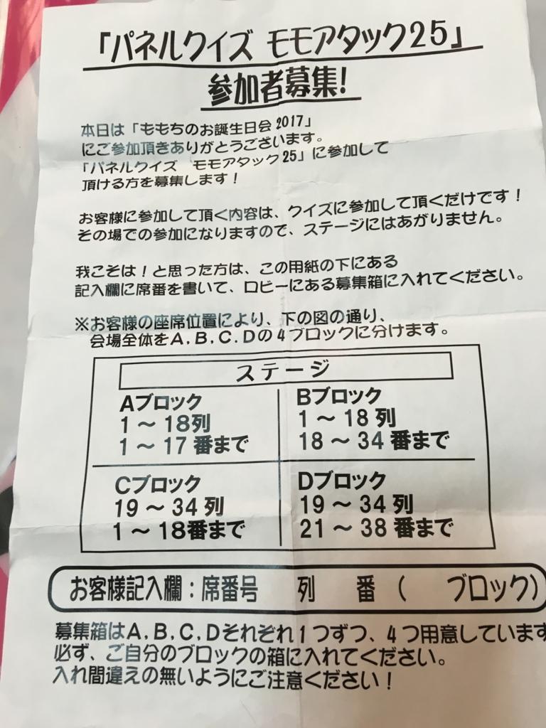 f:id:yaruki_nasu:20170309162446j:plain