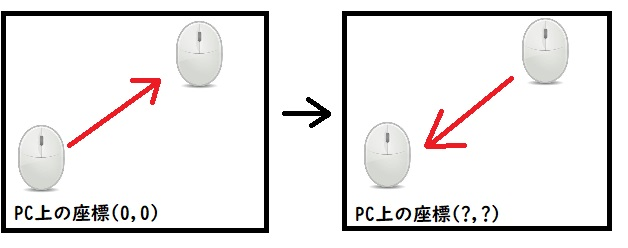 f:id:yaruoFPS:20180913211840j:plain
