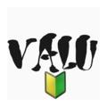 VALU初心者