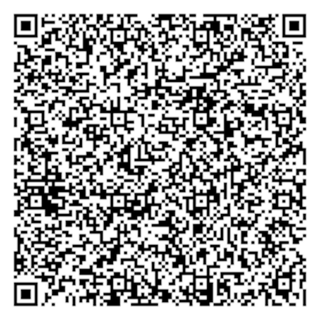 f:id:yasabakun91912:20180904130702p:image