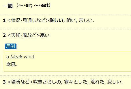 f:id:yasagure88:20201130084359j:plain