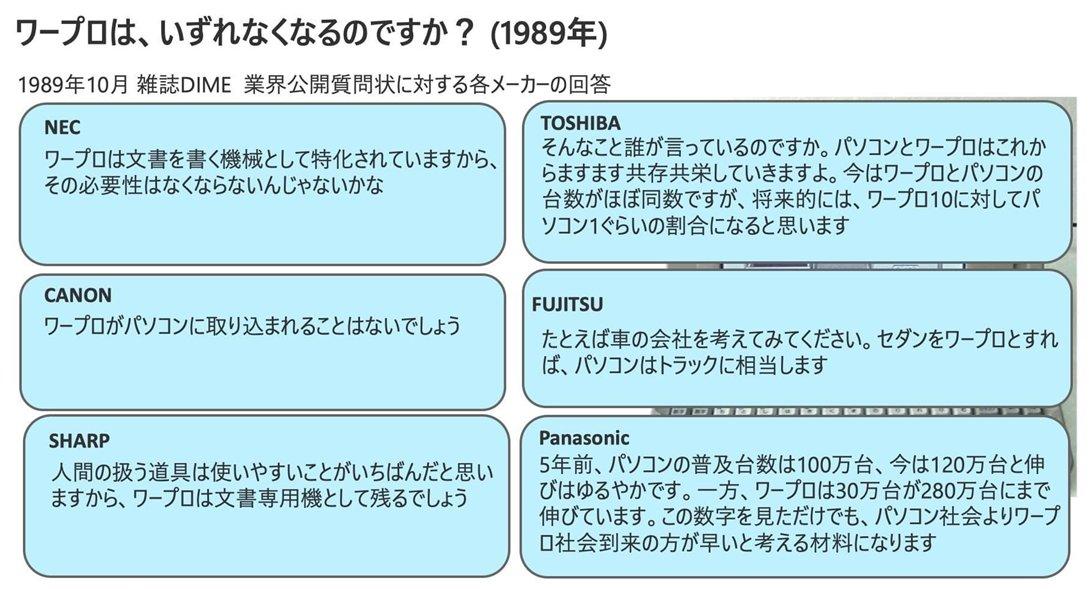 f:id:yasagure88:20210130144535j:plain