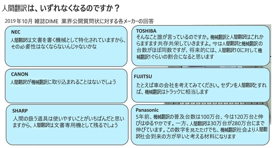 f:id:yasagure88:20210130152939j:plain
