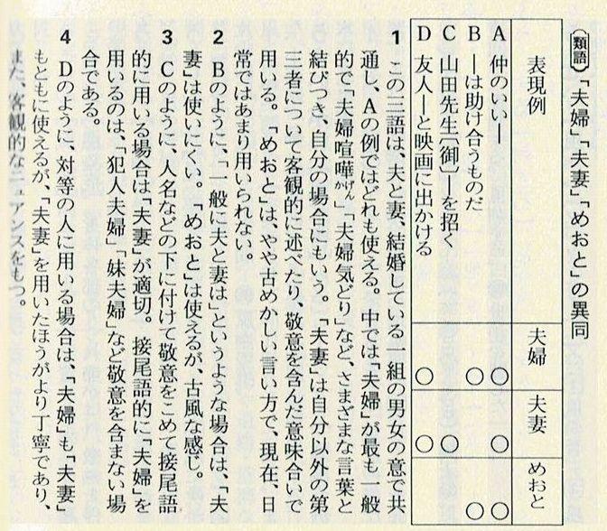 f:id:yasagure88:20210420122003j:plain