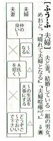 f:id:yasagure88:20210420131343j:plain