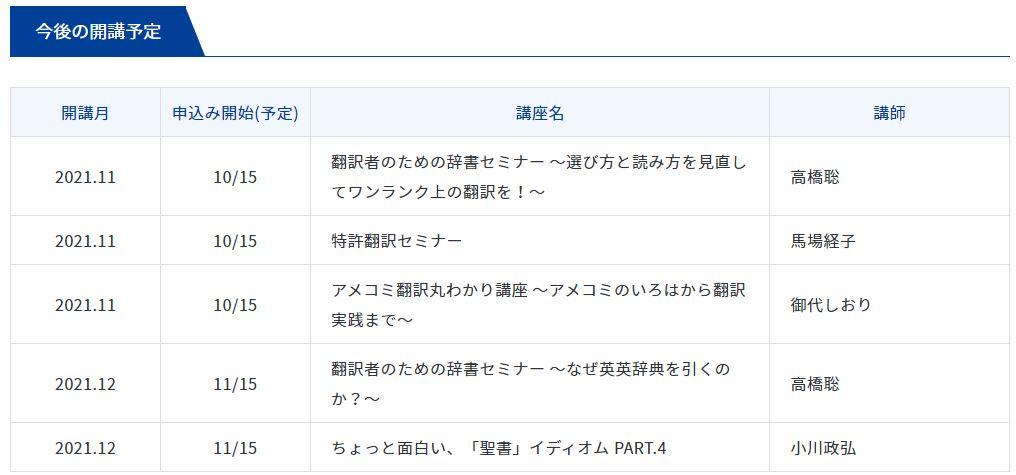 f:id:yasagure88:20210919161616j:plain