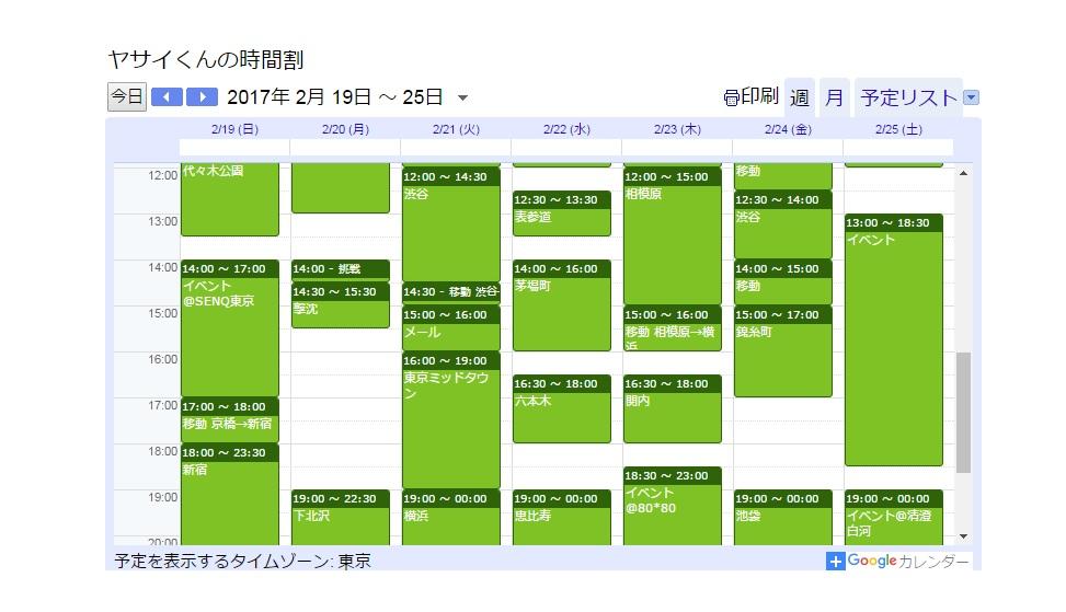 f:id:yasai-kun:20170302235822j:plain