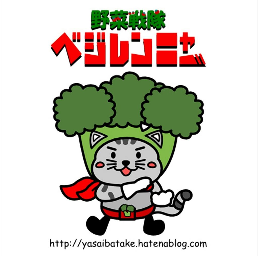 f:id:yasaibatake:20160526223738j:plain