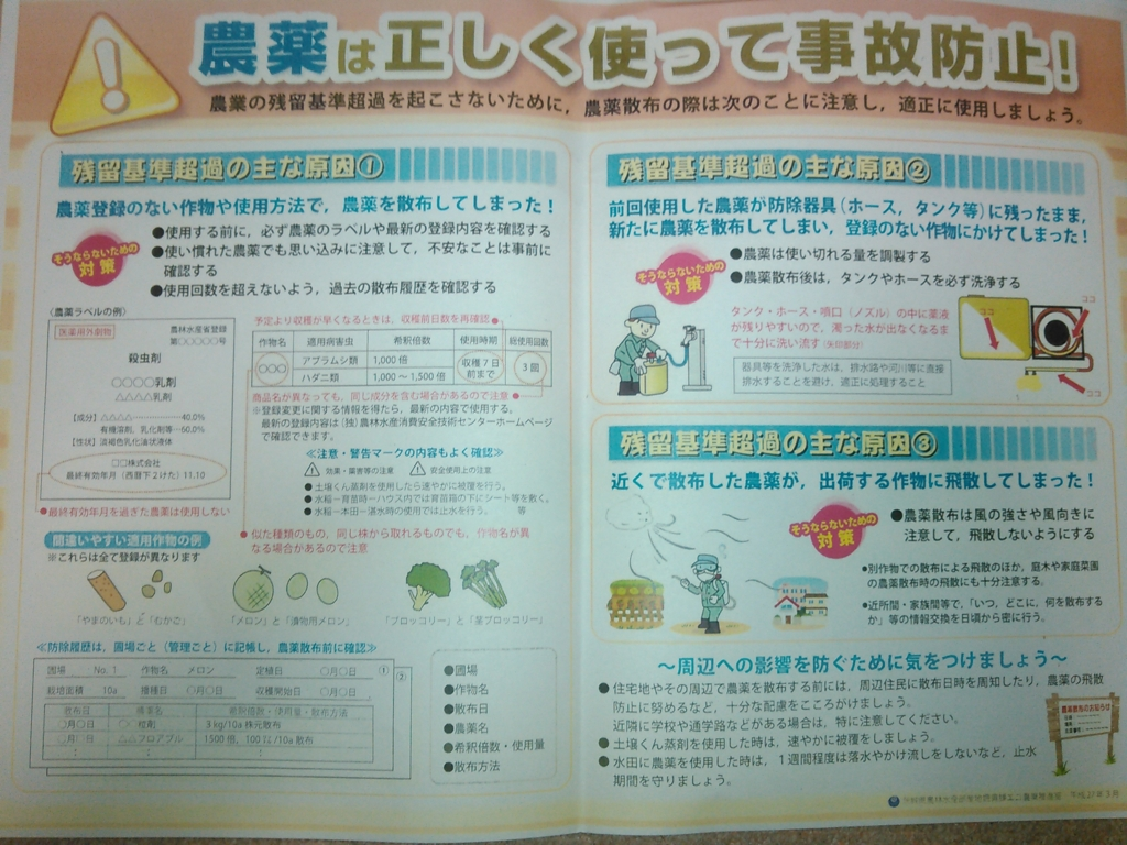 f:id:yasaibatake:20160715180144j:plain