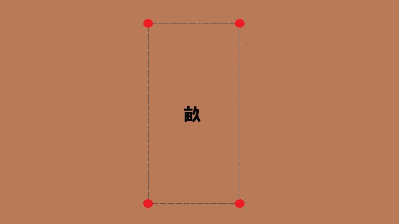 f:id:yasaibatake:20160805211330p:plain