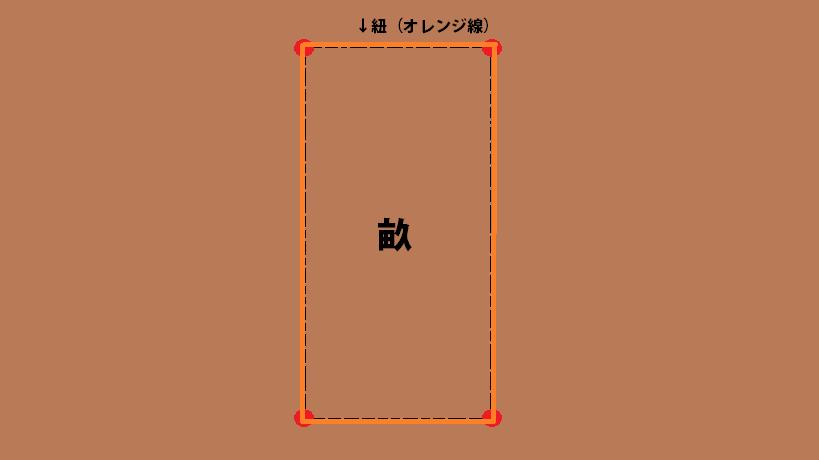 f:id:yasaibatake:20160805211349p:plain