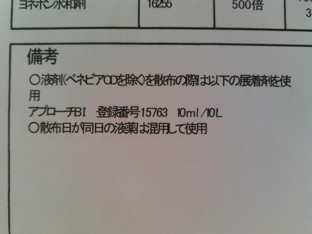 f:id:yasaibatake:20161208150706j:plain