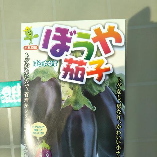 f:id:yasaibatake:20170418195105j:plain