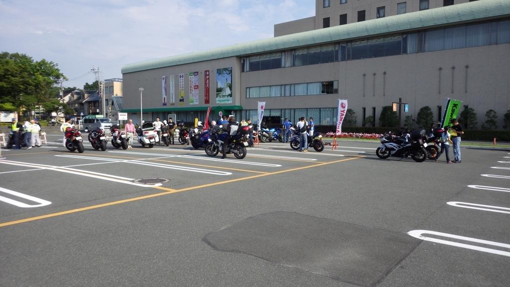 f:id:yasaigun:20170909161132j:plain