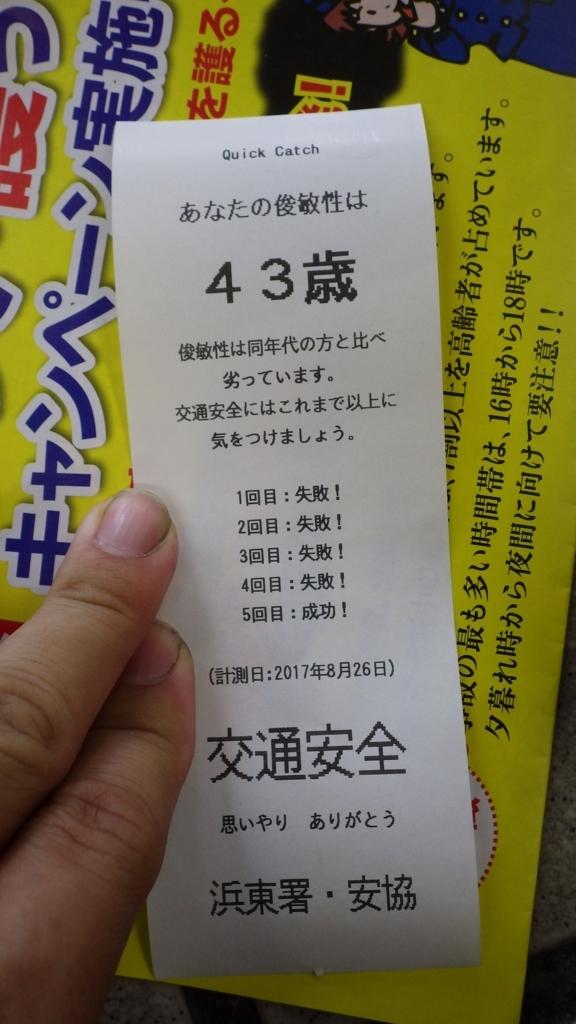 f:id:yasaigun:20170909163107j:plain