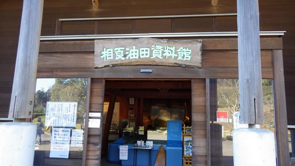 f:id:yasaigun:20171203195317j:plain