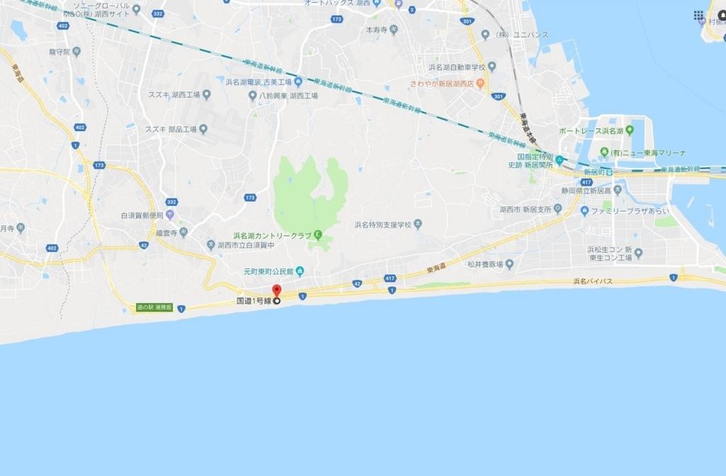 f:id:yasaigun:20180107162632j:plain