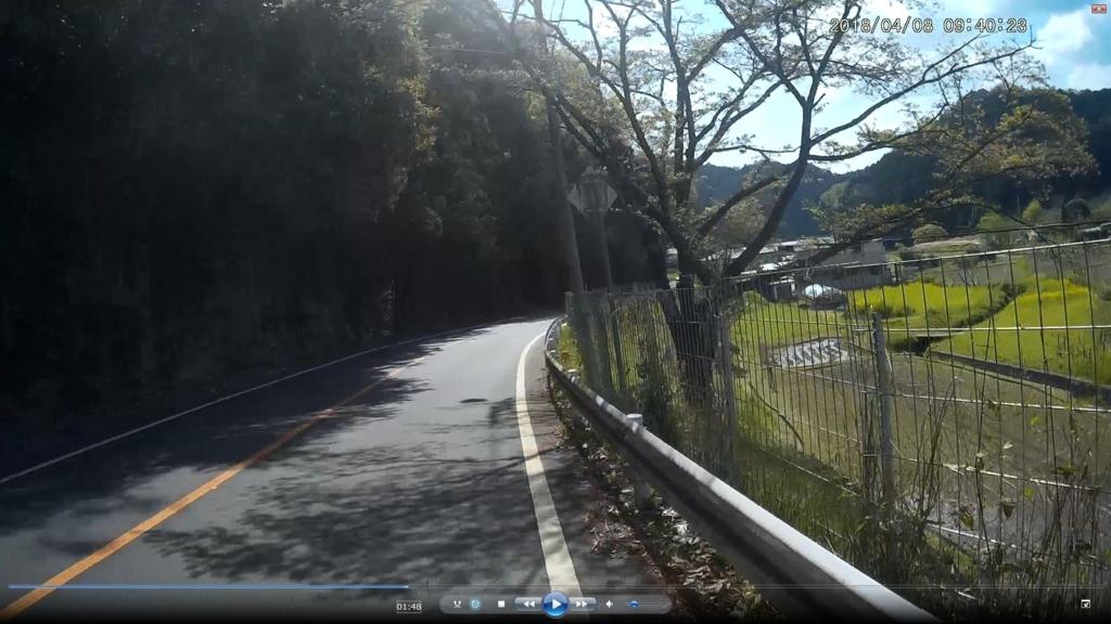 f:id:yasaigun:20180408141324j:plain