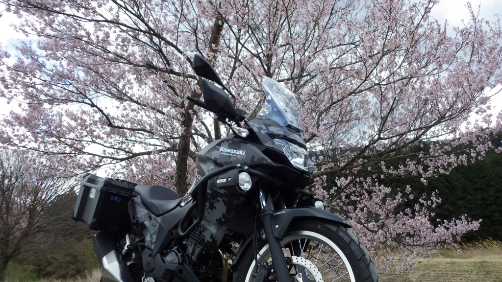 f:id:yasaigun:20180408142500j:plain