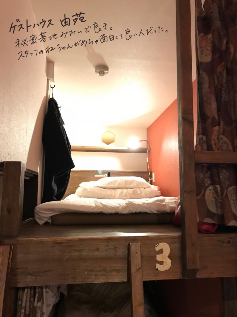f:id:yasaikakiage:20180108154243p:plain