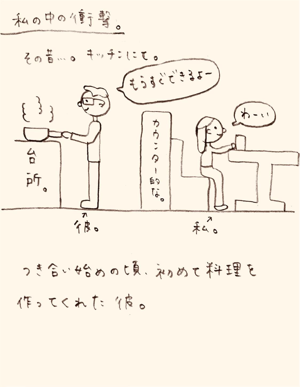 f:id:yasaiparis:20200118021624j:image