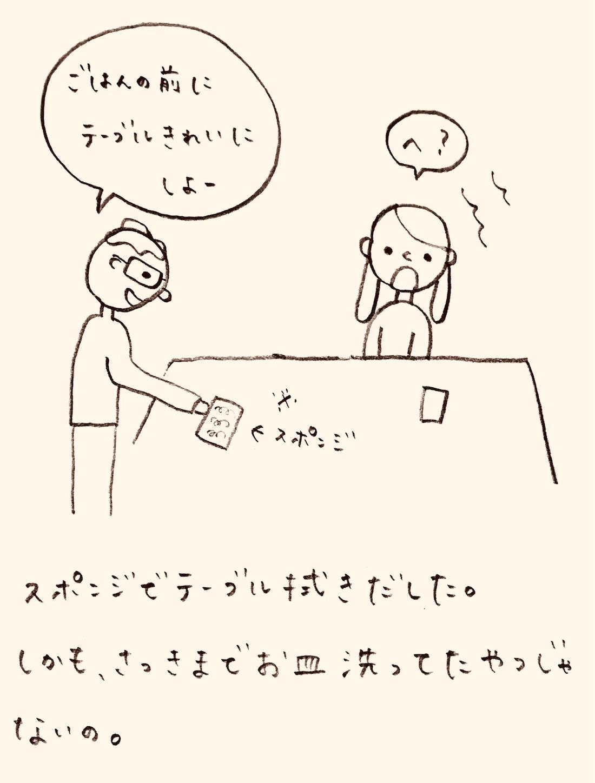 f:id:yasaiparis:20200118021632j:image