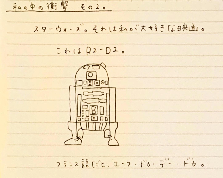 f:id:yasaiparis:20200119184752j:image