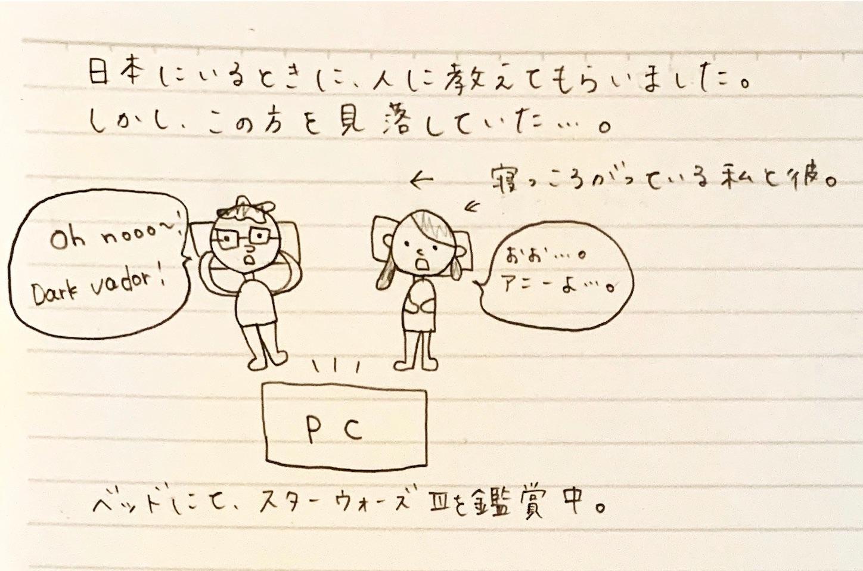 f:id:yasaiparis:20200119184802j:image