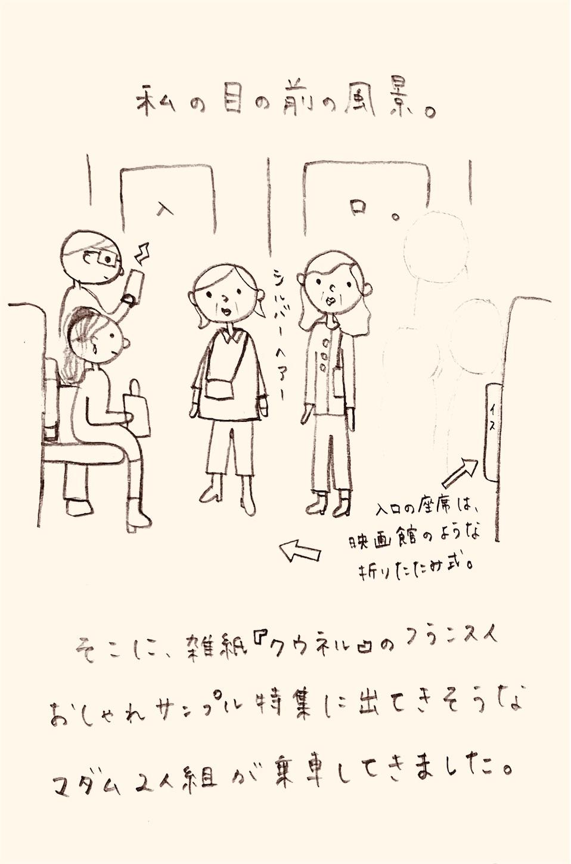 f:id:yasaiparis:20200122170654j:image