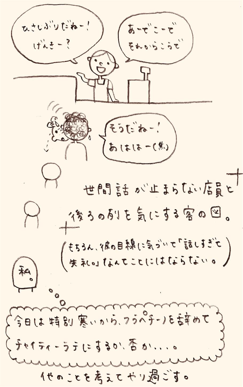 f:id:yasaiparis:20200128224156j:image