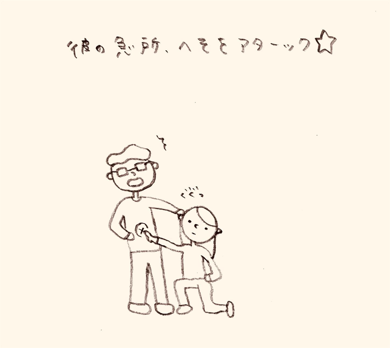 f:id:yasaiparis:20200202072645j:image