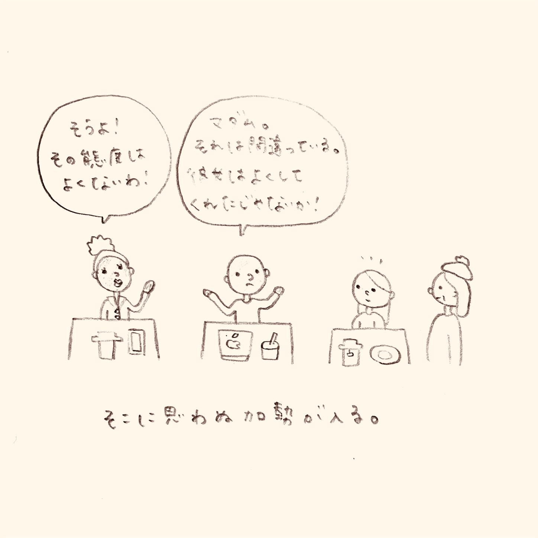f:id:yasaiparis:20200206195825j:image