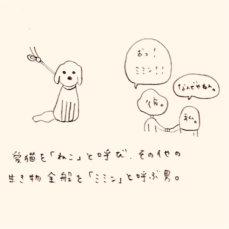 f:id:yasaiparis:20200210220157j:image