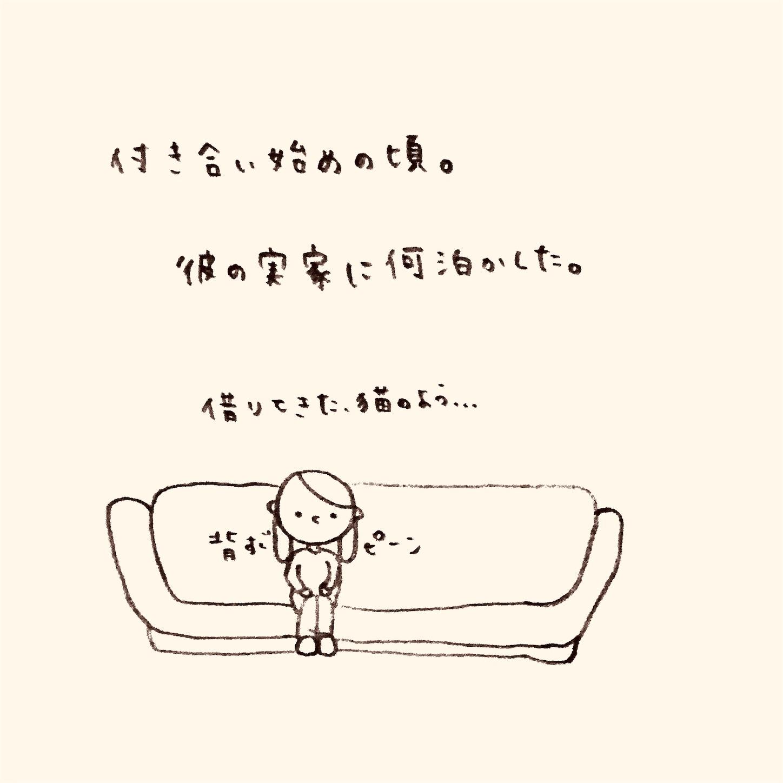 f:id:yasaiparis:20200401040206j:image