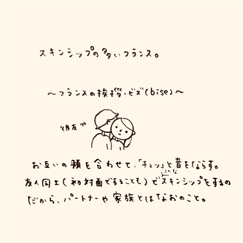 f:id:yasaiparis:20200401041633j:image
