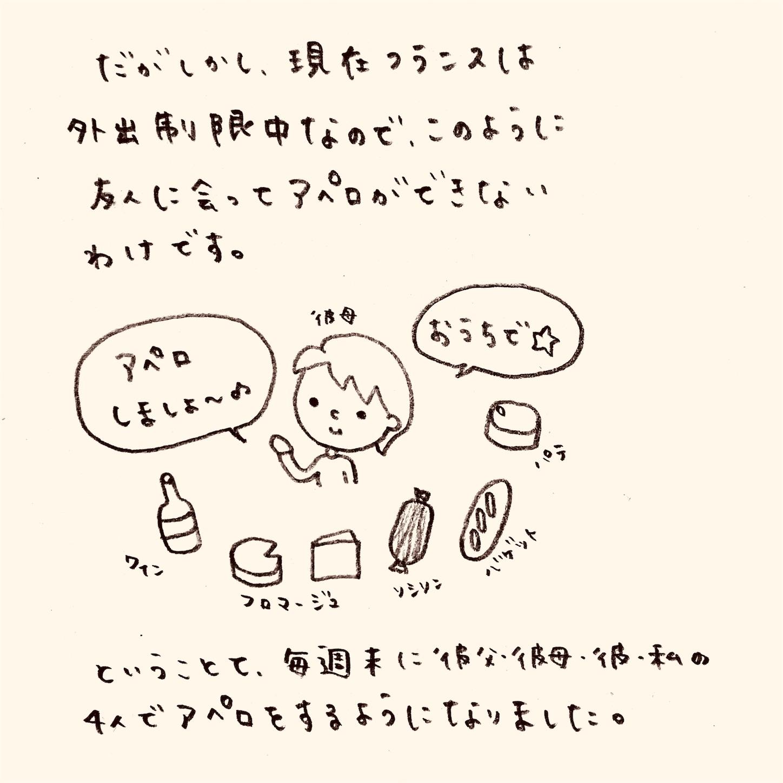 f:id:yasaiparis:20200406174644j:image