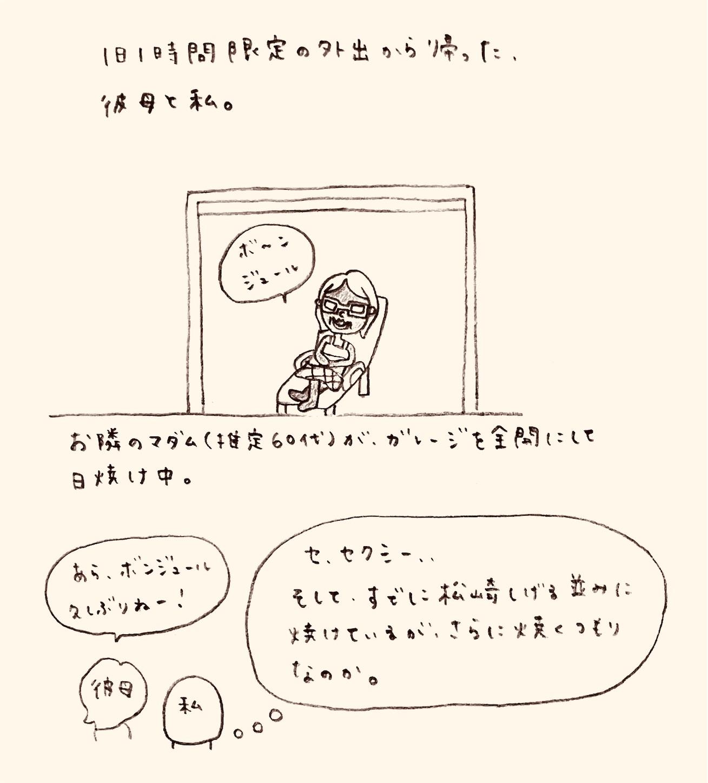 f:id:yasaiparis:20200419174735j:image