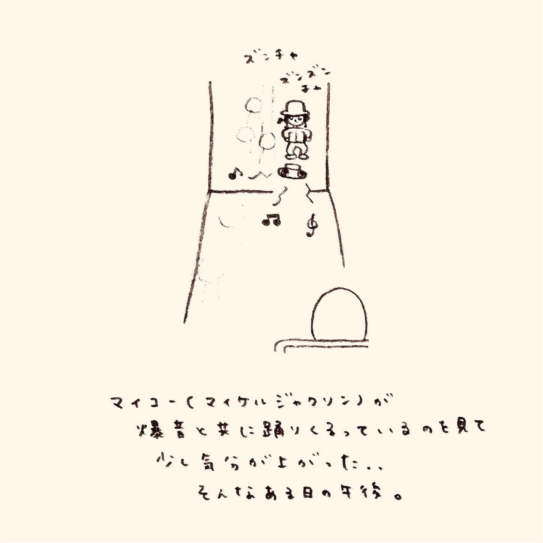 f:id:yasaiparis:20210223070656j:image