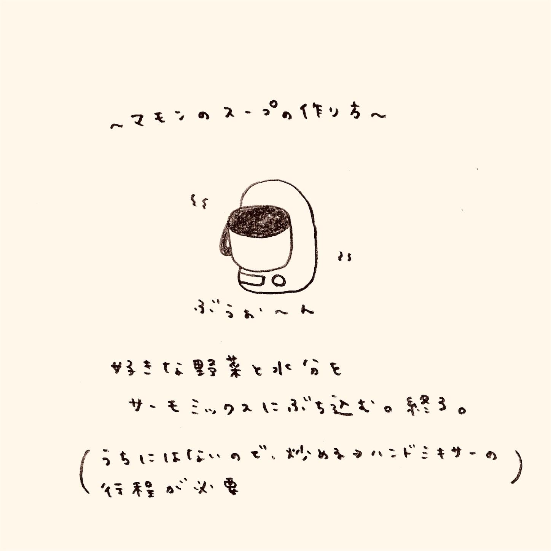 f:id:yasaiparis:20210302194626j:image