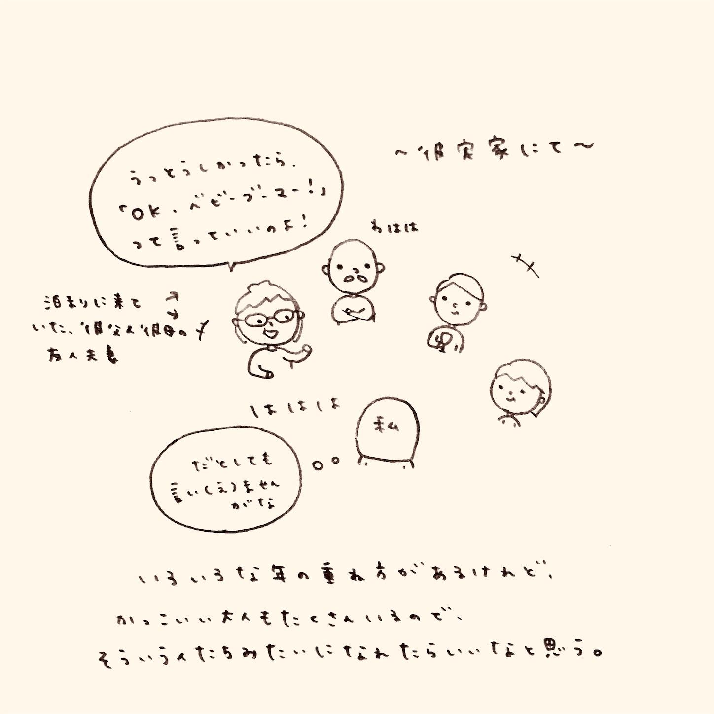 f:id:yasaiparis:20210315192846j:image