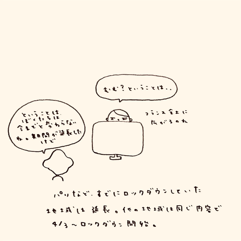 f:id:yasaiparis:20210402183729j:image