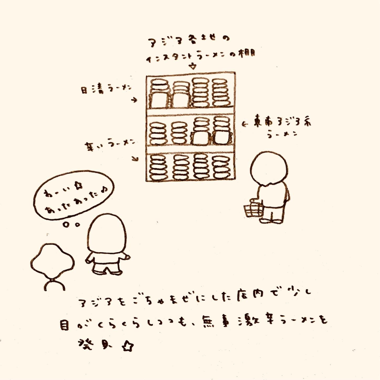 f:id:yasaiparis:20210413185743j:plain